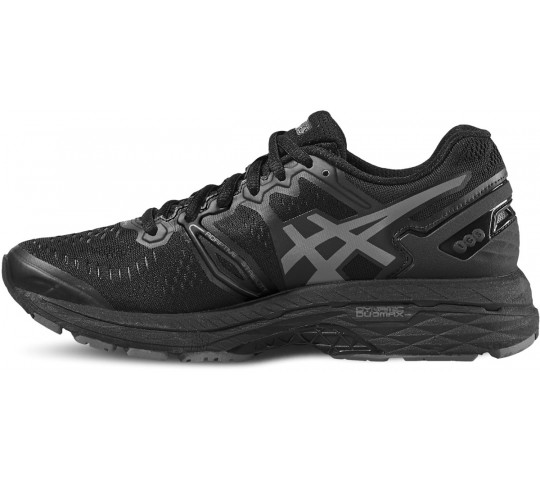 Asics Gel-Kayano 23 Women
