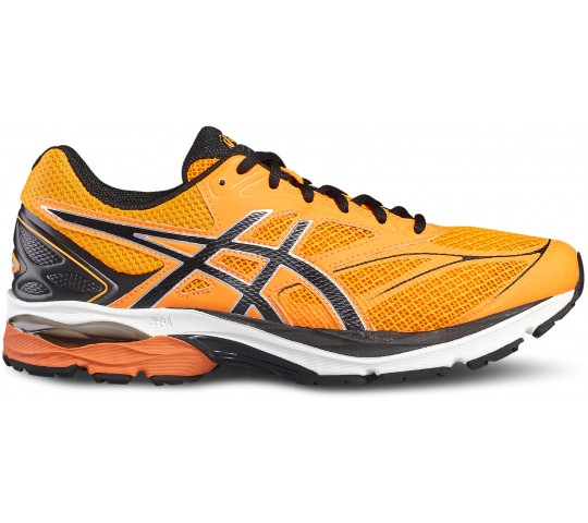 Asics Gel-Pulse 8 Men