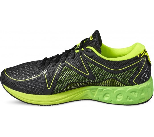Asics Gel-Noosa 12 Men