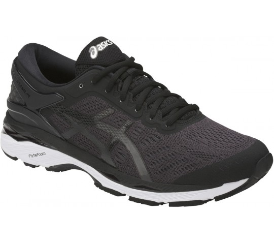 Asics Gel-Kayano 24 Men