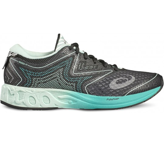 Asics Gel-Noosa 12 Women