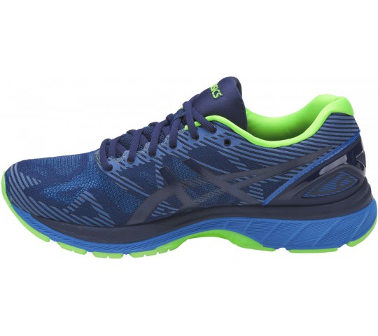 Asics Gel Nimbus 19 Lite Show Men