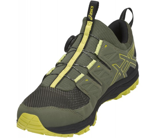 Asics Gel-FujiRado Men