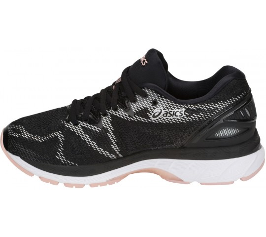 Asics Gel-Nimbus 20 Women