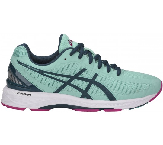 Asics Gel-DS Trainer 23 Women