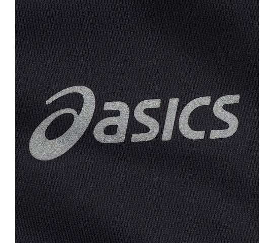 Asics Tight Ladies