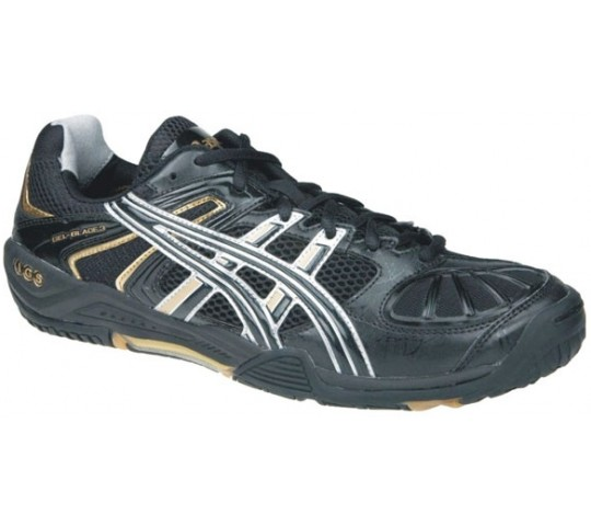 Asics Gel-Blade 3 Men
