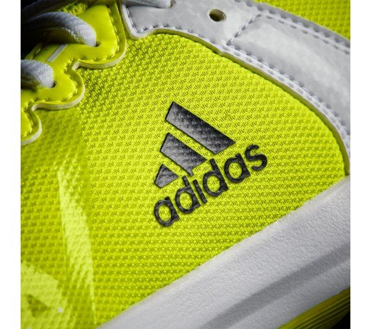 adidas Court Stabil Kids