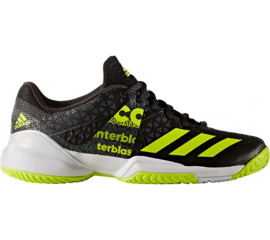 best authentic a1e03 b4e85 Others also viewed. Go back. Loader. adidas. adidas Counterblast Falcon ...