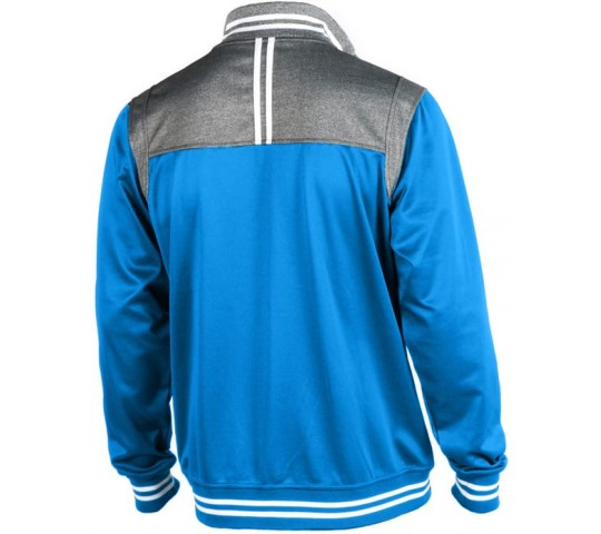 Brabo Tech Jacket Heren