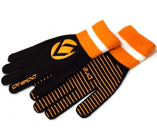 Brabo Winter Glove Kids