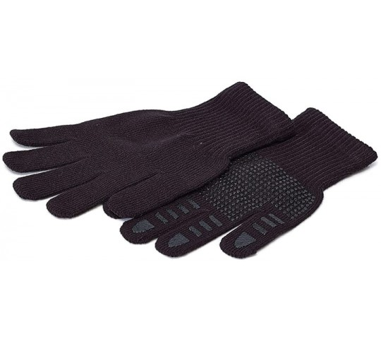 Brabo Winter Glove Zonder Logo JR