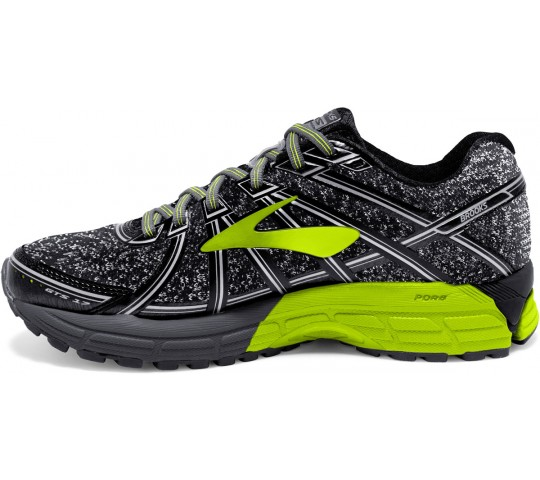 BROOKS ADRENALINE GTS 17 110241-004