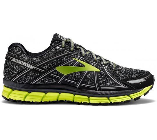 Brooks Adrenaline GTS 17 Men