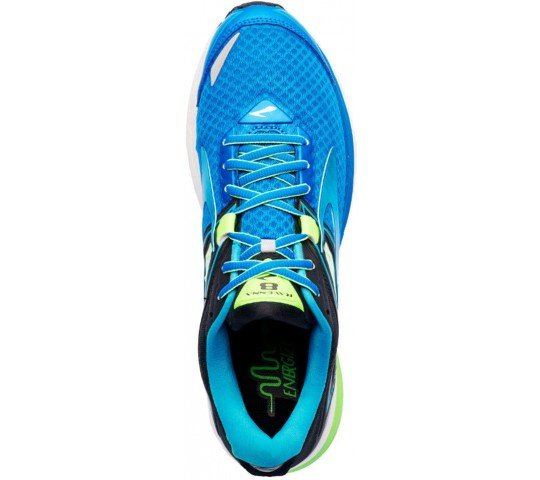 Brooks Ravenna 8 Men