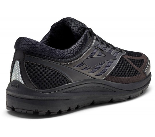 Brooks Addiction 13 Men