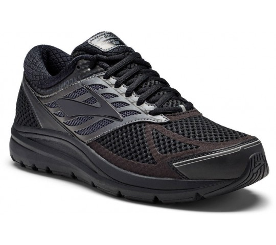 Brooks Addiction 13 Extra Wide Men