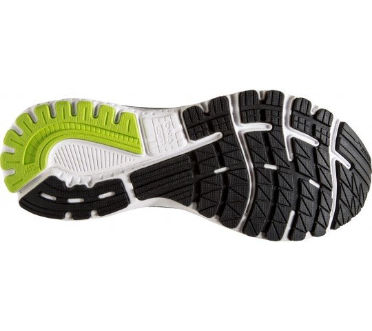 Brooks Adrenaline GTS 20 Men