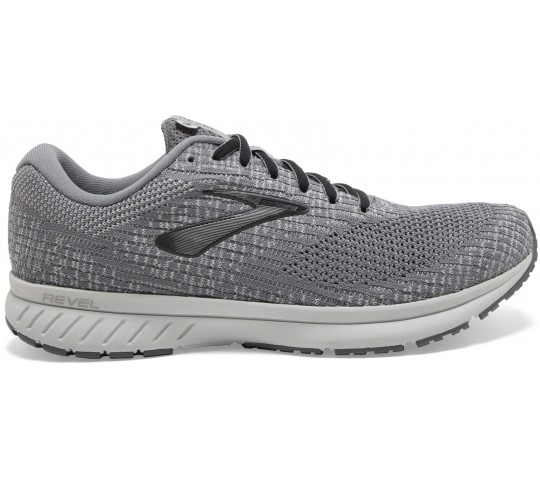 Brooks Revel 3 Men