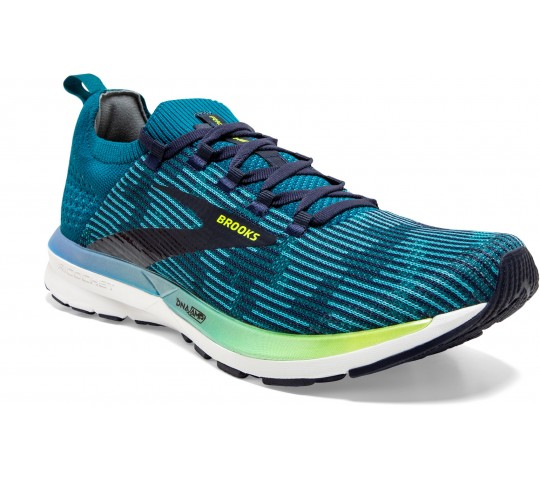 Brooks Ricochet 2 Men