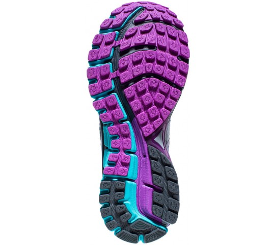 Brooks Adrenaline GTS 17 Narrow Women