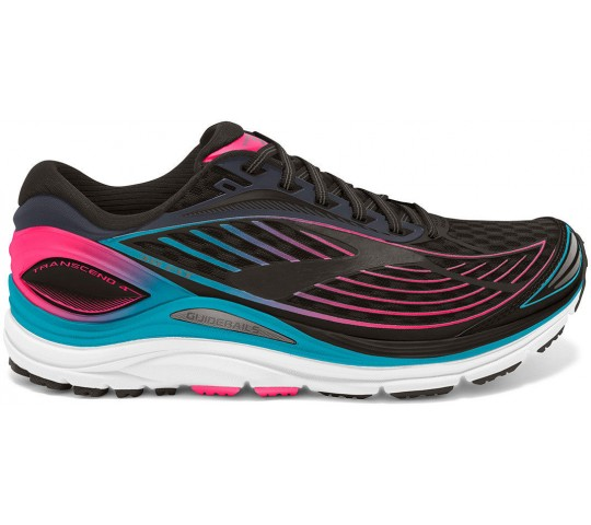 Brooks Transcend 4 Women