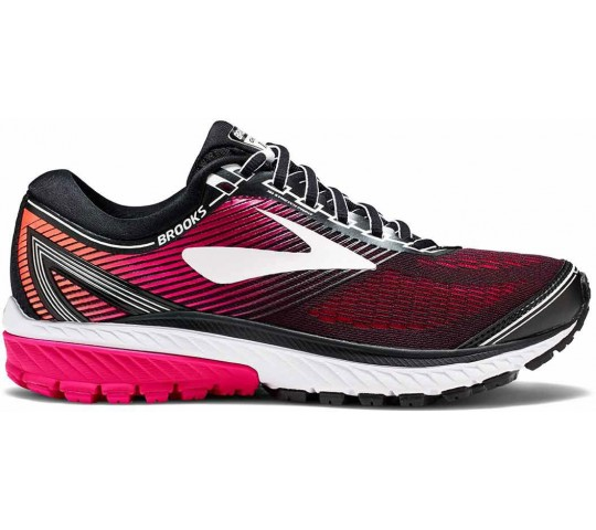 Brooks Ghost 10 Narrow Women
