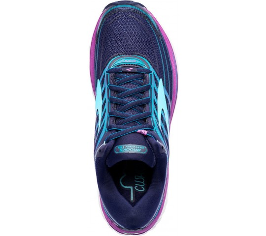Brooks Glycerin 15 Wide Women