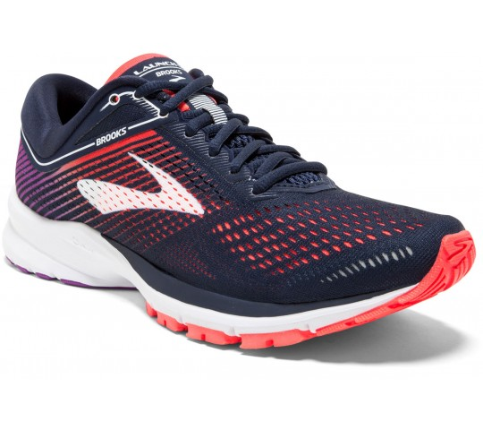 Brooks Launch 5 Women
