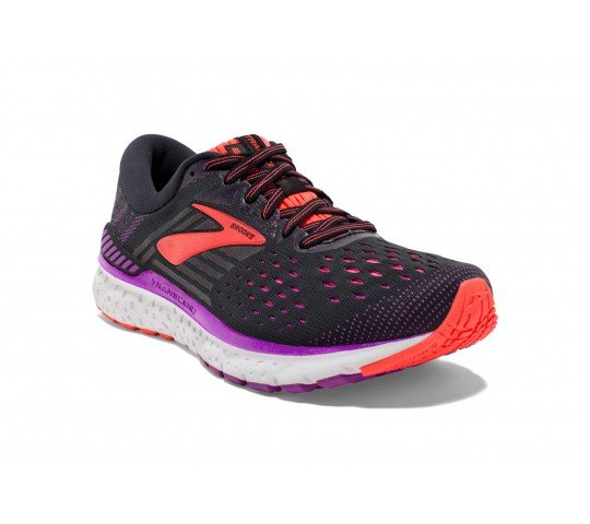 Brooks Transcend 6 Women