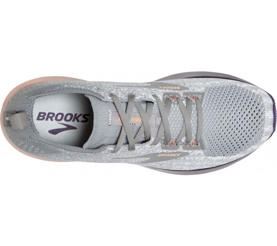 Brooks Levitate 3 Women
