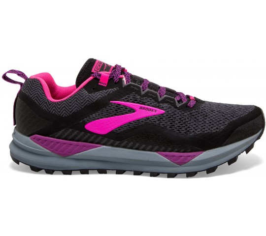 Brooks Cascadia 14 Women