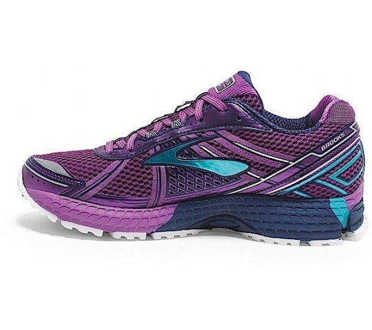 Brooks Adrenaline ASR 12 Women