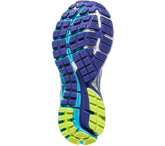 Brooks Adrenaline GTS 16 Women