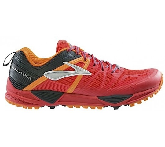 Brooks Cascadia 10 Men