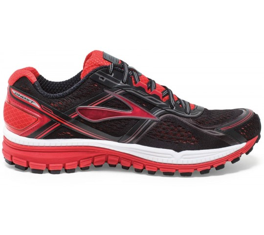 Brooks Ghost 8 Men