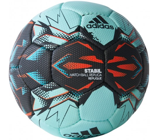 88743bcfa171 adidas Stabil Replique Ball - Handballshop.com
