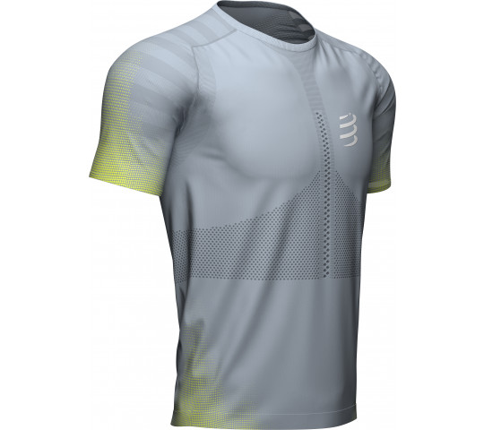 Compressport Racing Shirt Men
