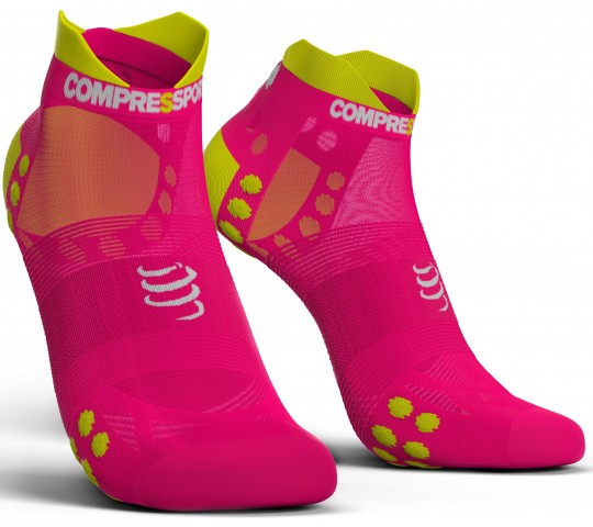 Compressport ProRacing Socks v3 UL Low