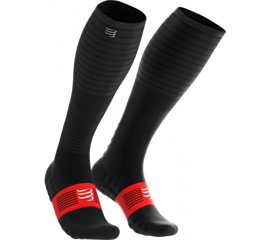 Compressport Oxygen Full Socks