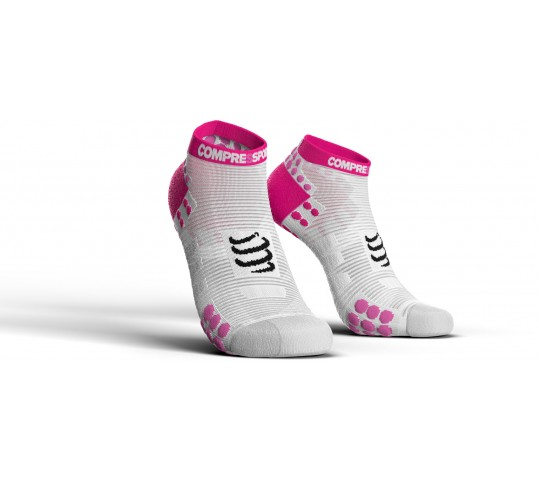 Compressport ProRacing Socks v3 Low