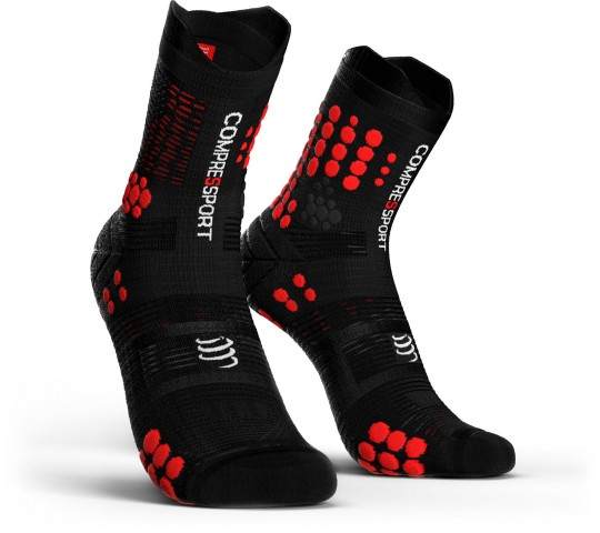 Compressport ProRacing Socks v3 Trail