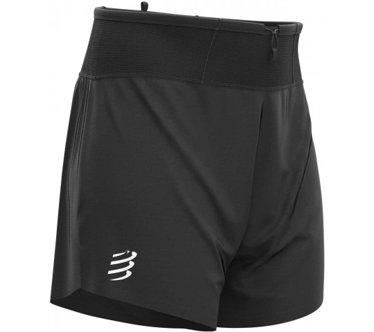 Compressport Trail Racing Short Men