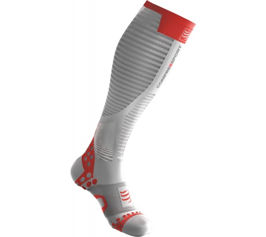 Compressport UltraLight Full Socks