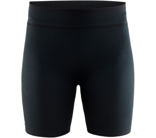 Craft Active Comfort Boxer Damen