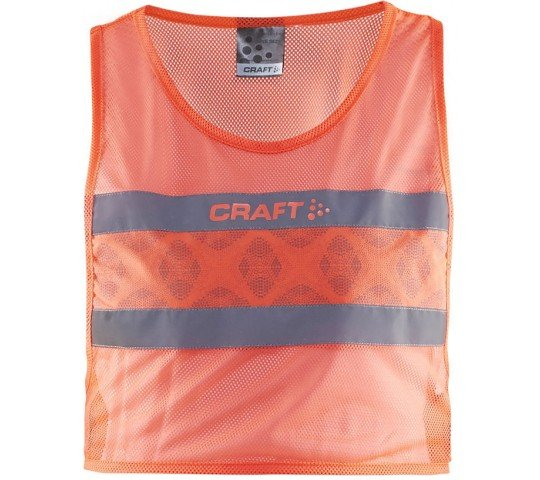 Craft Brilliant 2.0 Vest Dames