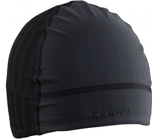 Craft Active Extreme 2.0 WS Muts