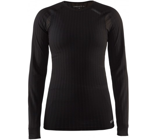 Craft Active Extreme 2.0 RN LS Women