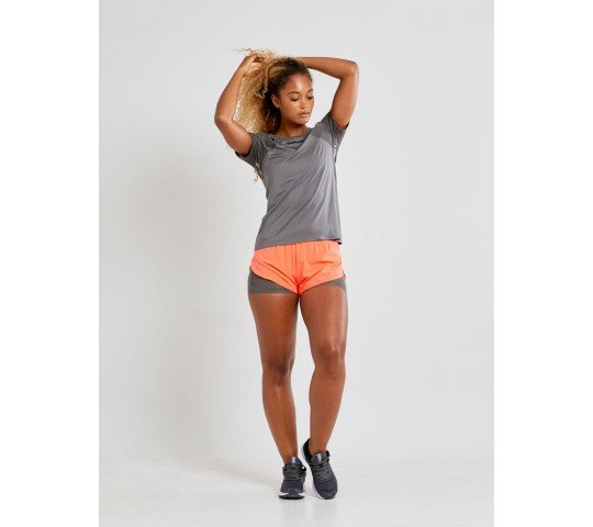 Craft Vent 2-in-1 Racing Short Women