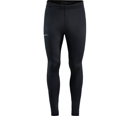 Craft Core Essence Tight Men